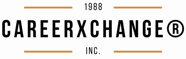 Careerxchange Relocates to Sheridan Professional Centre