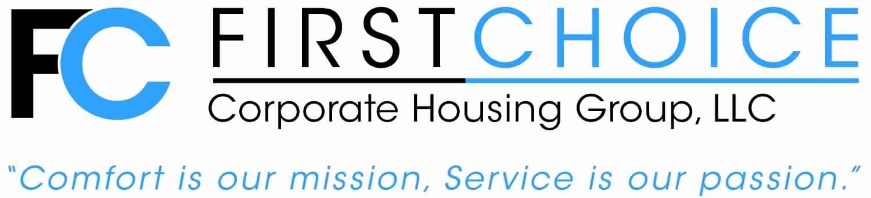 Corporate Housing Company Relocates to Cooper City
